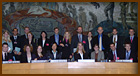16th Congressional Staff Delegation, March 2006