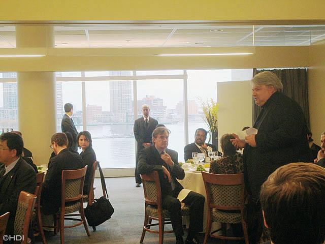 united nations delegates dining room kisekae rakuen com