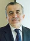 Ambassador Zahir Tanin