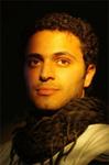 Yasser Kareem
