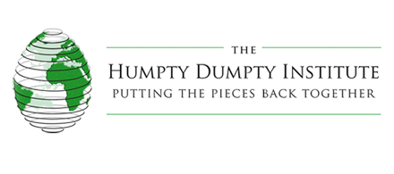 Humpty Dumpty Institute Logo