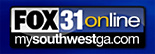 Fox 31 Online, My Southwest GA