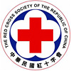 Red Cross China
