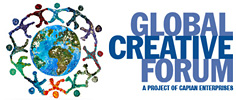 Global Creative Forum
