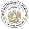 Southern University Law Center company