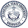 Tennesee State University