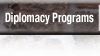 Diplomacy Programs