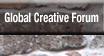 Global Creative Forum