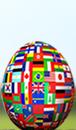 Visit Humpty Dumptys Public Diplomacy Programs