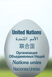 HDI United Nations Programs