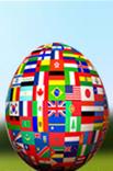 Visit HDI's Public Diplomacy Programs