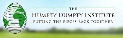 Humpty Dumpty Institute