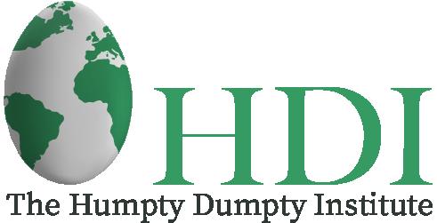 The HDI